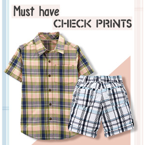 Clothes and shoes | Up To 12Y