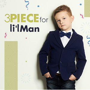 Party Wear   Up To 12 Yr