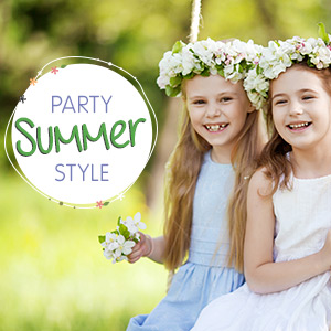 Frocks & Dresses   Up To 12Y