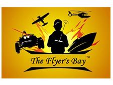 Flyers Bay
