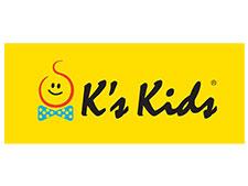 K's Kids