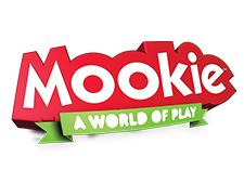 Mookie