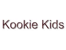 Kookie Kids
