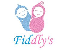 Fiddlys