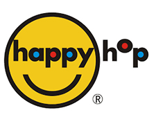 Happy Hop