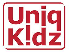 Uniq Kidz