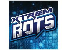 Xtreme Bots