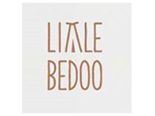 LITTLE BEDOO