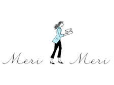 Meri Meri