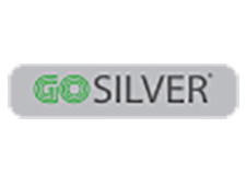 Go Silver