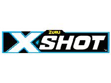 X Shots