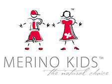 Merino Kids