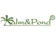 PalmandPond