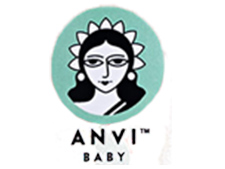 Anvi Baby