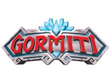 Gormiti
