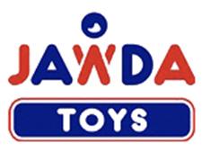 Jawda