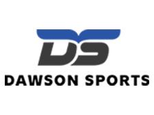 Dawson Sports