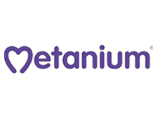 Metanium