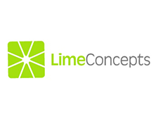 Lime Concepts