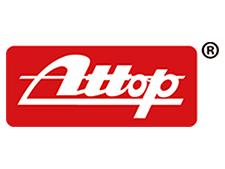 Attop