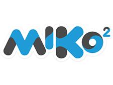 Miko2