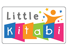 Little Kitabi