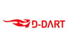 D Dart