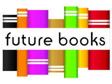 Future Books