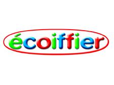 Ecoffier