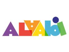 Alaabi