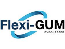 Flexi Gum