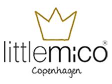 Littlemico