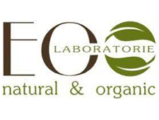 EO Laboratorie natural and organic
