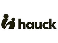Hauck
