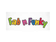 Fab N Funky