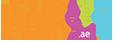 FirstCry UAE logo