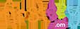 FirstCry Oman logo