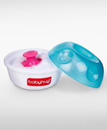 Babyhug Powder Puff