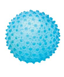 Dawson Sports Soft Spike Ball - Assorted Colours